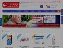 http://www.allecco.pl