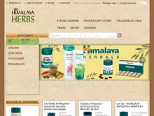 http://www.himalayaherbs.pl