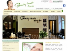 http://beauty-touch.pl