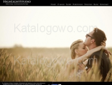 http://www.highlightstudio.pl