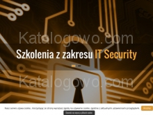 http://cyberprotection.pl