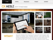 http://www.ck-meble.pl
