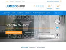 https://www.jumbo-shop.pl